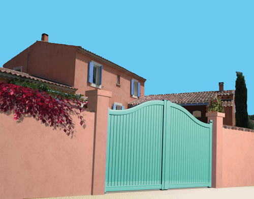 alumedoc-portail1