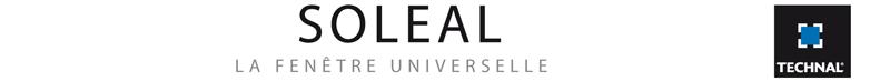 alumedoc-soleal-logo
