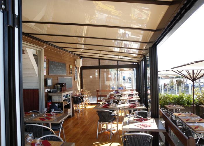 alumedoc-veranda10