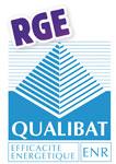 LOGO-QUALIBAT+RGE-2014-1